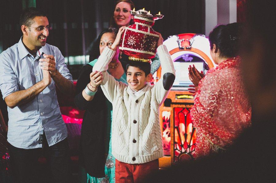 bermondsey square hotel wedding photography