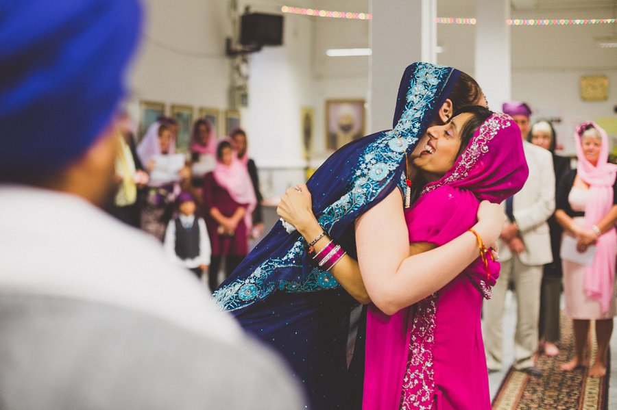 indian documentary wedding photographs