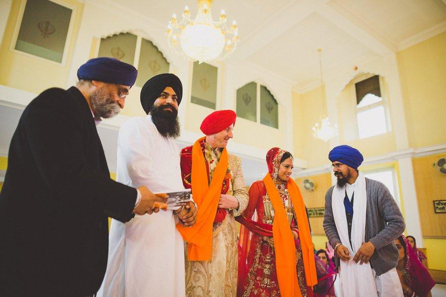 indian documentary wedding photography delfina