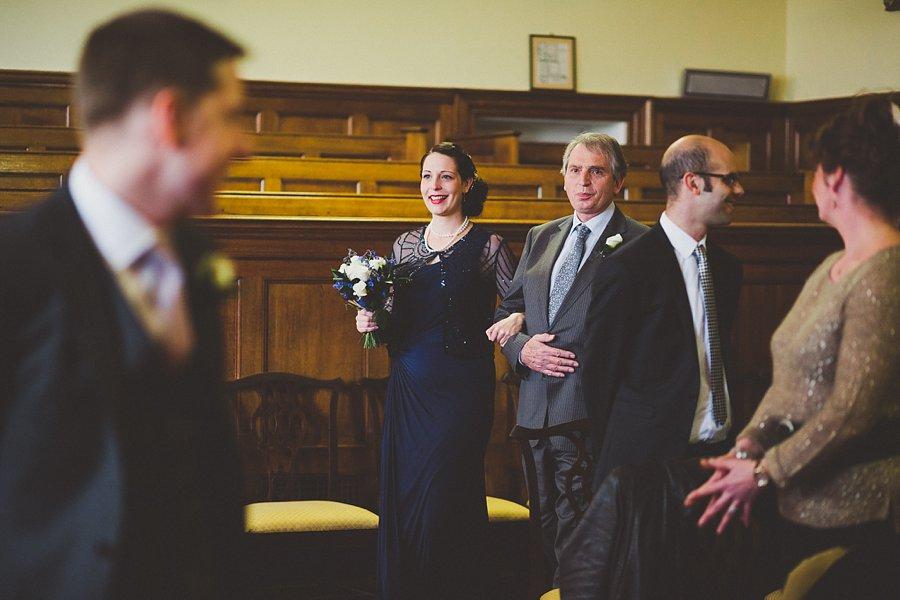 guildhall bath weddings