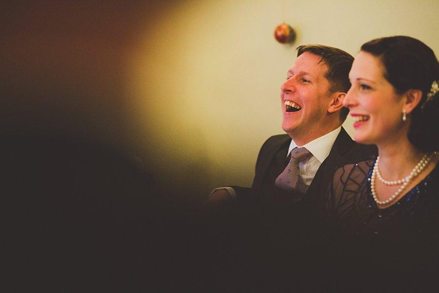 documentary wedding photographs bath
