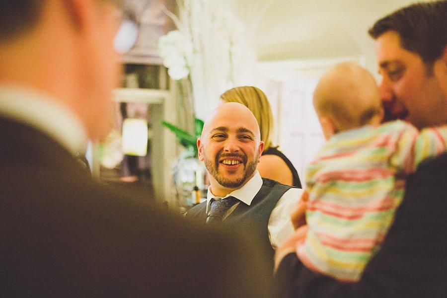 documentary wedding photographers sam gibson