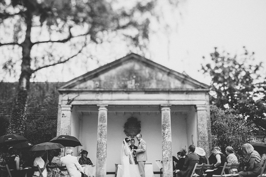 reportage_wedding_photographers