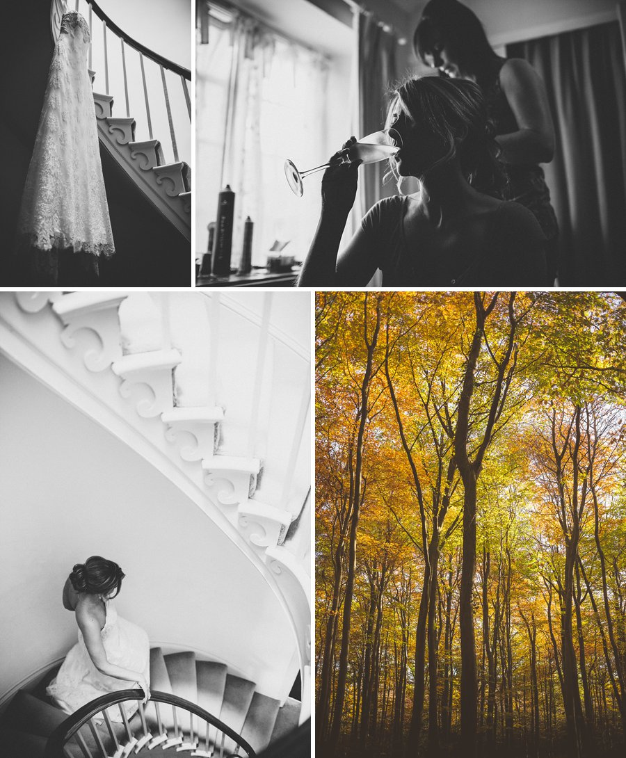 bristol_wedding_photographer