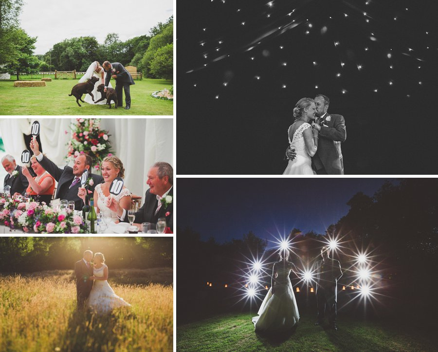 cotswold_wedding_photography