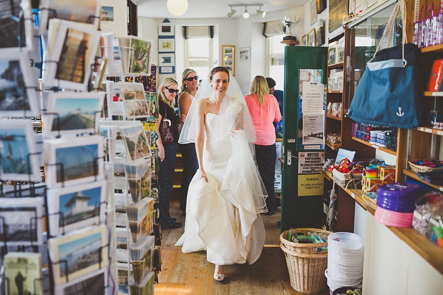 somerset_wedding_photography