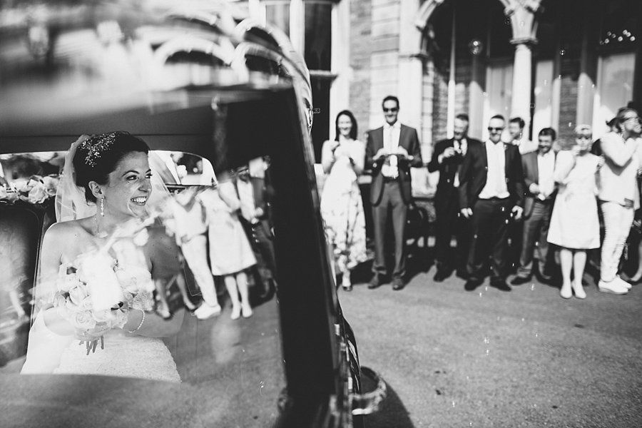 wedding_photographer
