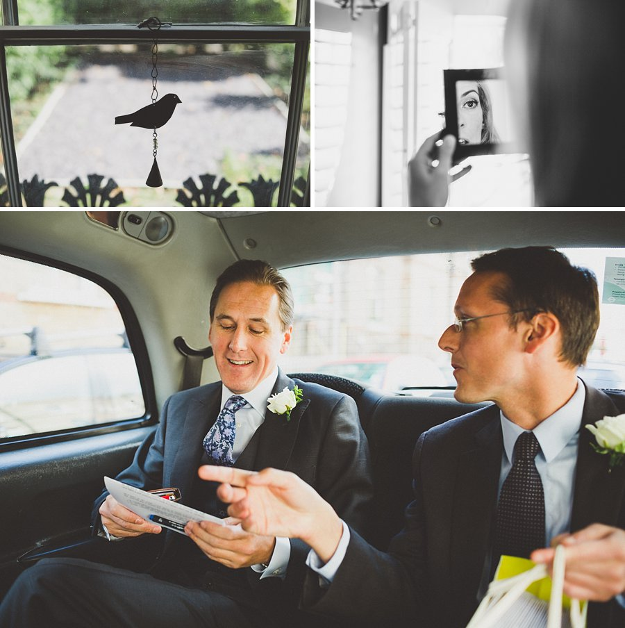 creative_wedding_photography