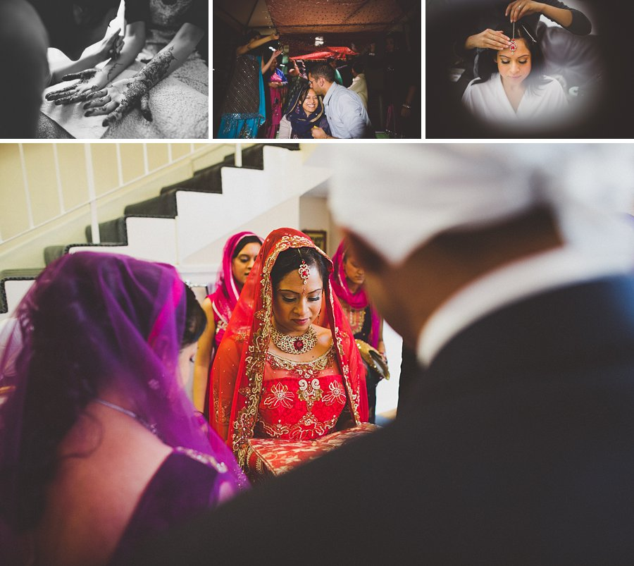 modern_wedding_photography