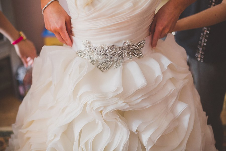 ashton court wedding photography