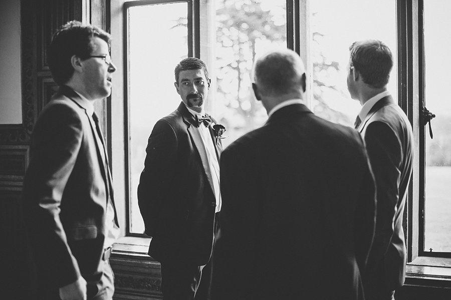ashton court wedding photographer