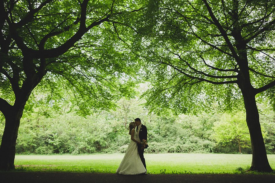 weddings at the mansion house bristol