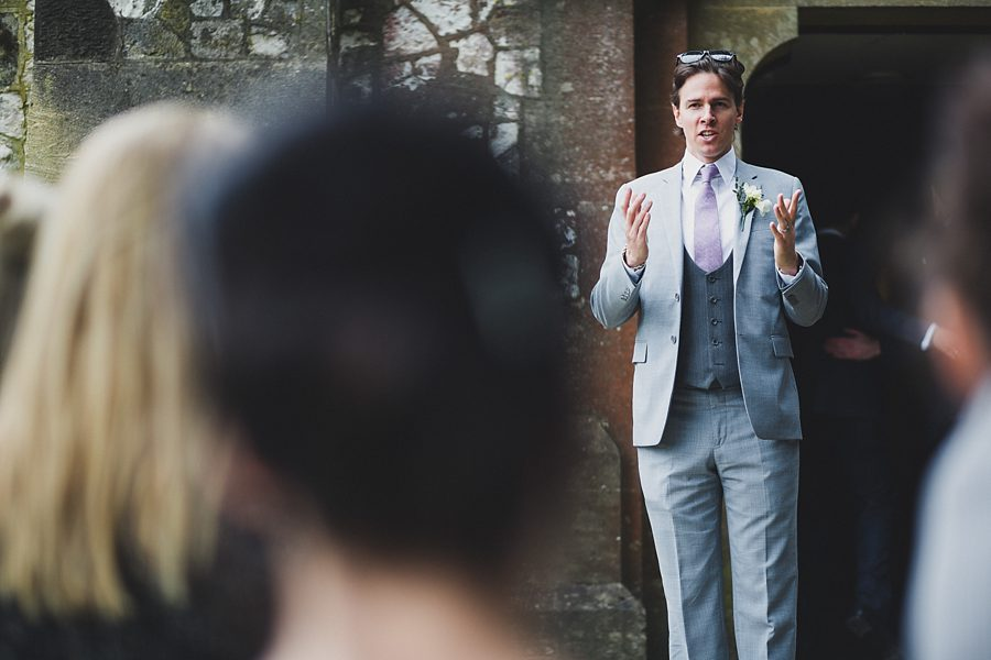 hampshire wedding photographs