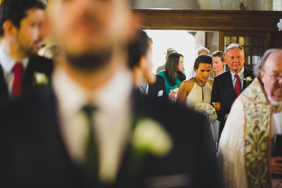hawkley wedding photographs
