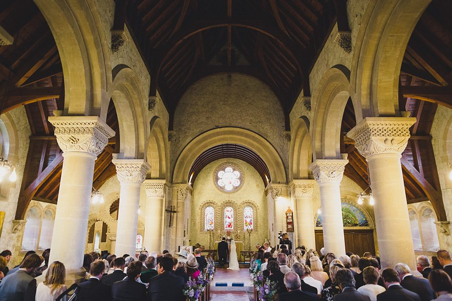 hawkley wedding photographer