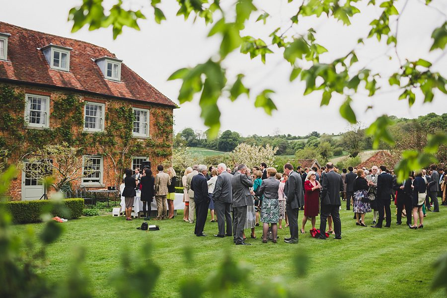 church farm hampshire wedding photography