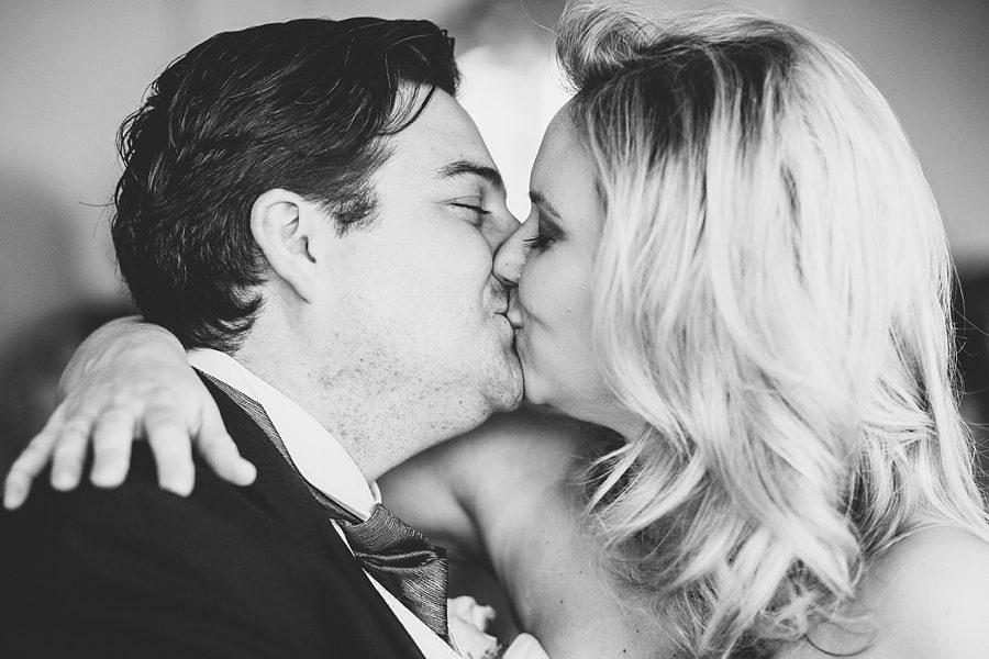 lyme regis wedding photographs