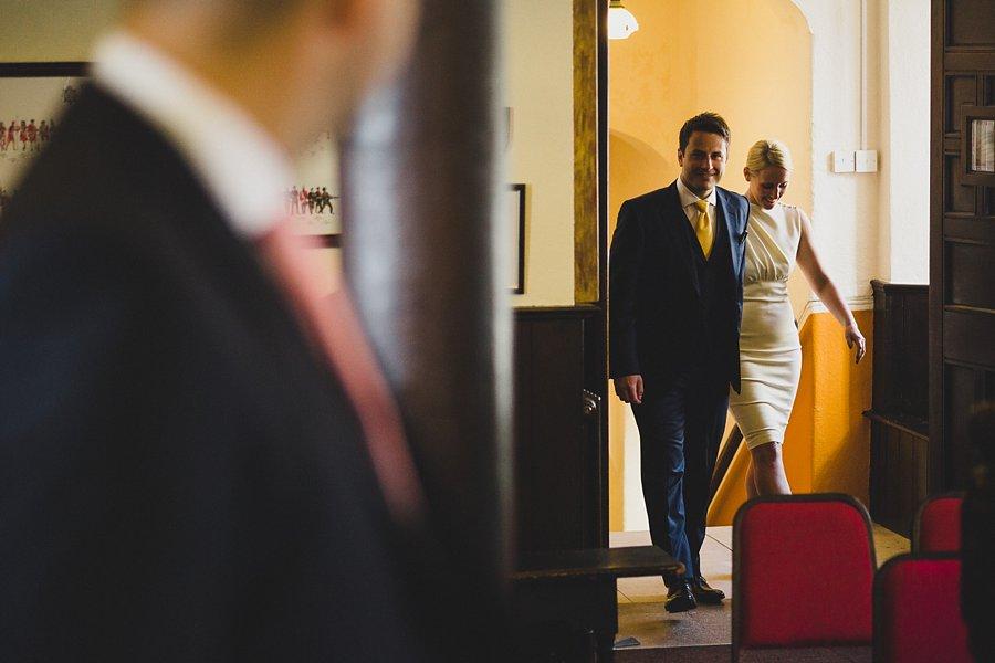 lyme regis guildhall wedding photographers