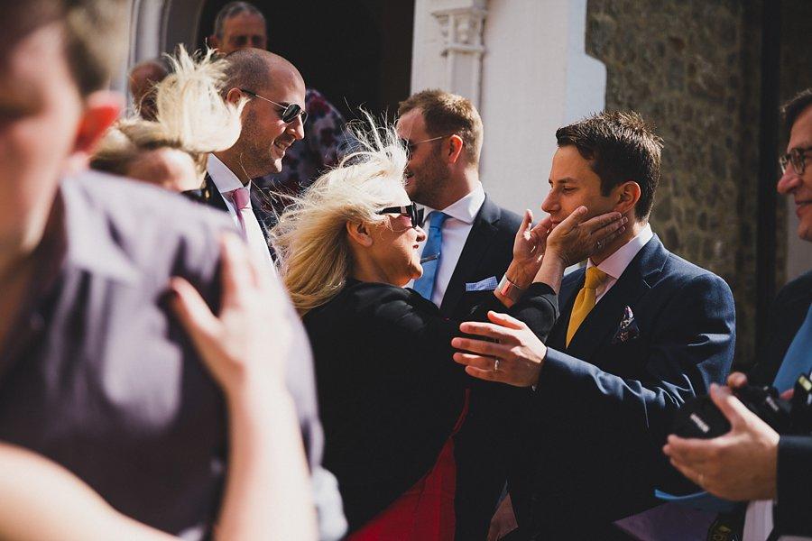 lyme regis guildhall weddings