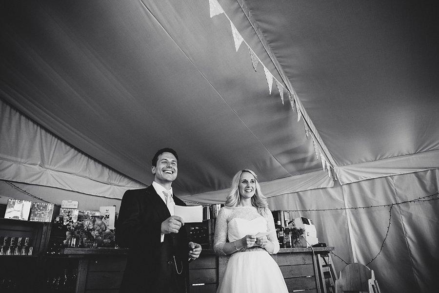 devon wedding photographers
