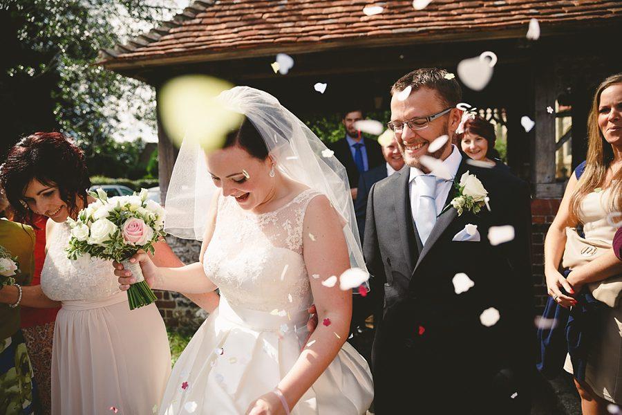 goring and streatley weddings