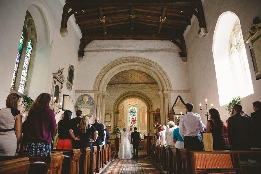 goring and streatley wedding photography