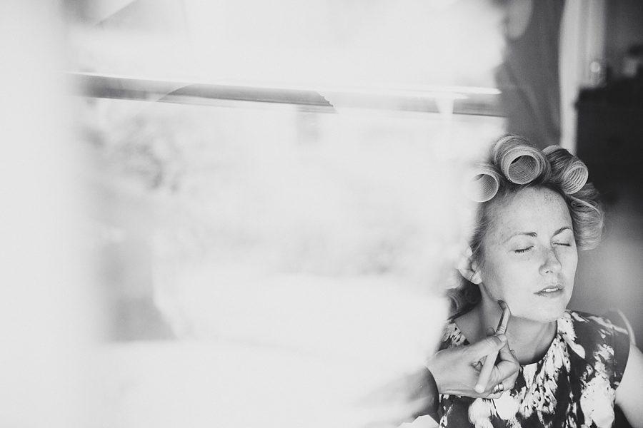 dittisham wedding photographers