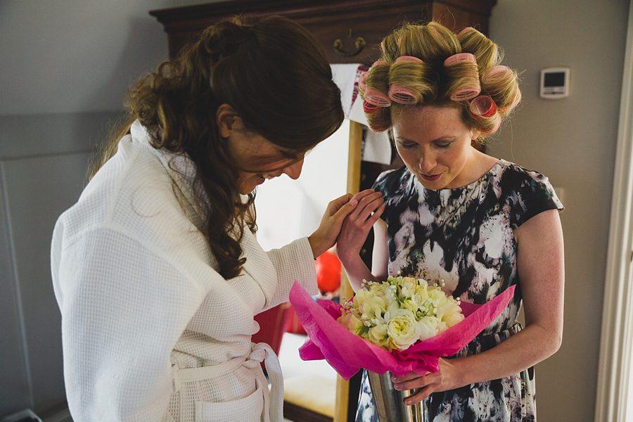 south devon wedding photographers
