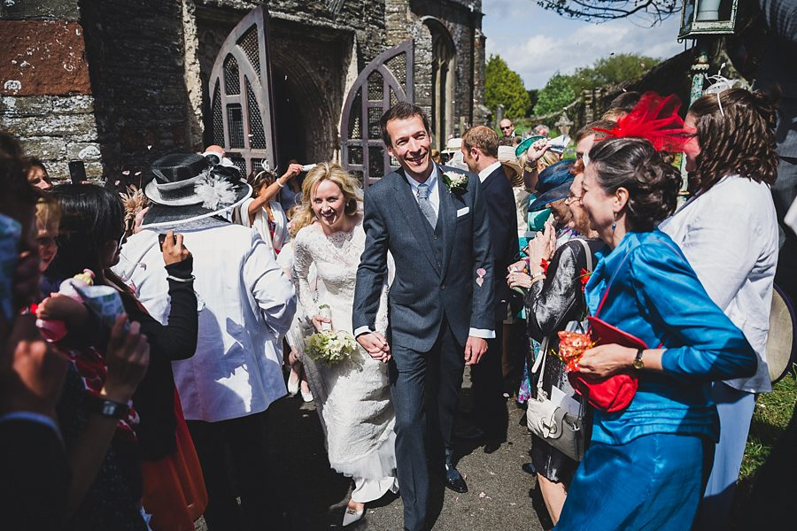 gurrow point wedding photographs