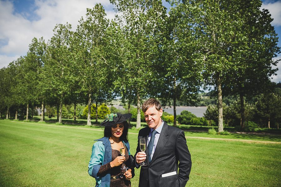 gurrow point wedding photos