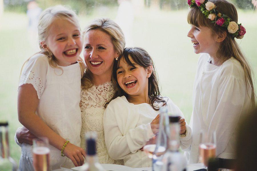 wedding photographers gurrow point