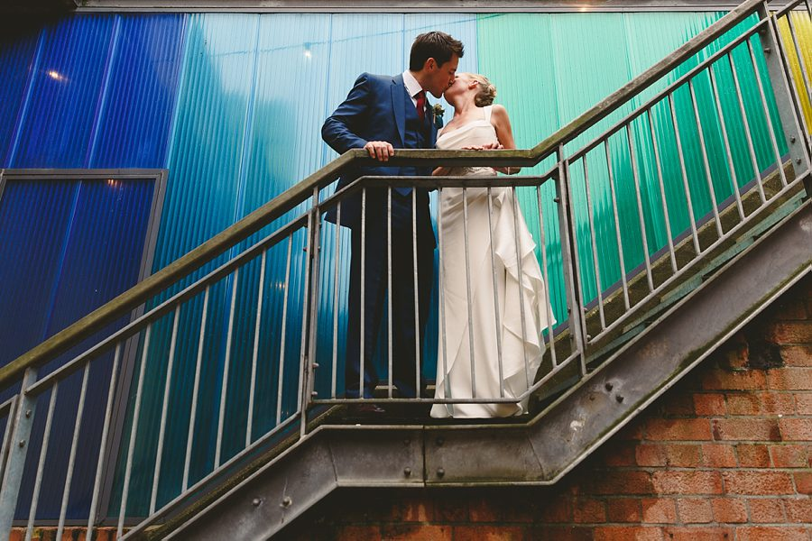 paintworks bristol wedding photographers