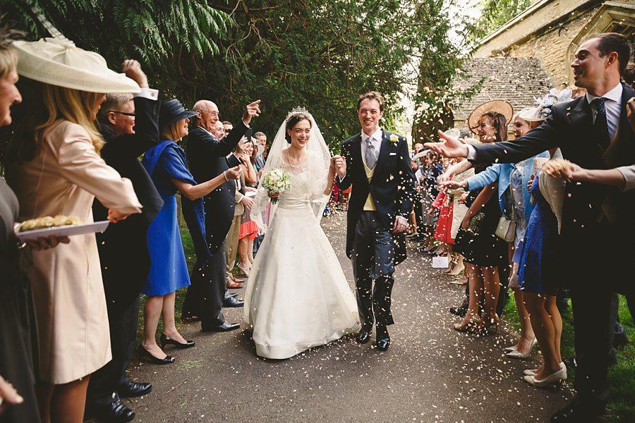 cornbury park wedding photographers