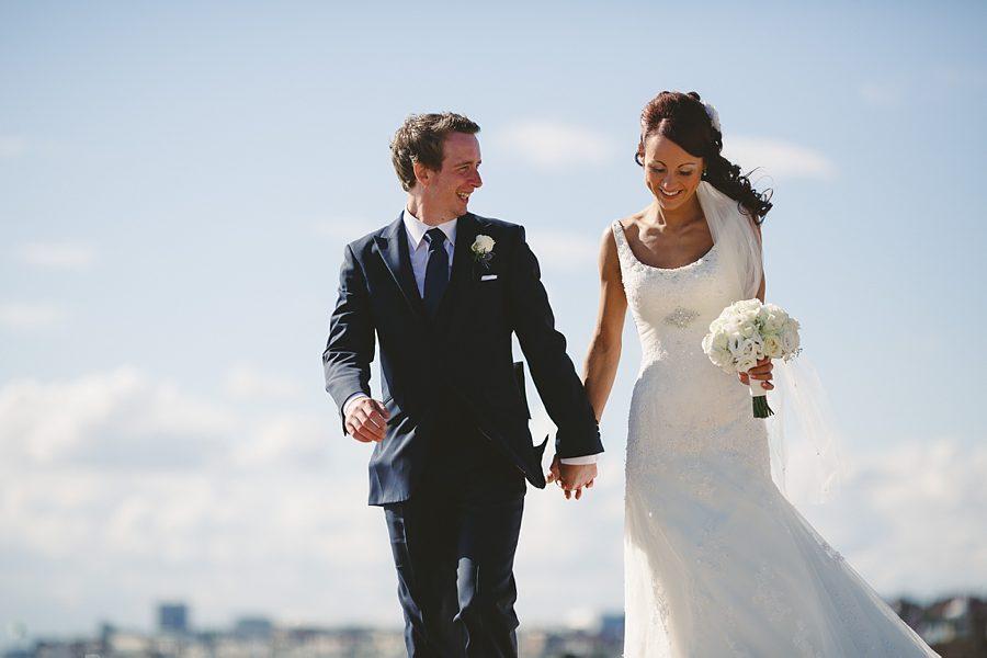southend wedding photographers