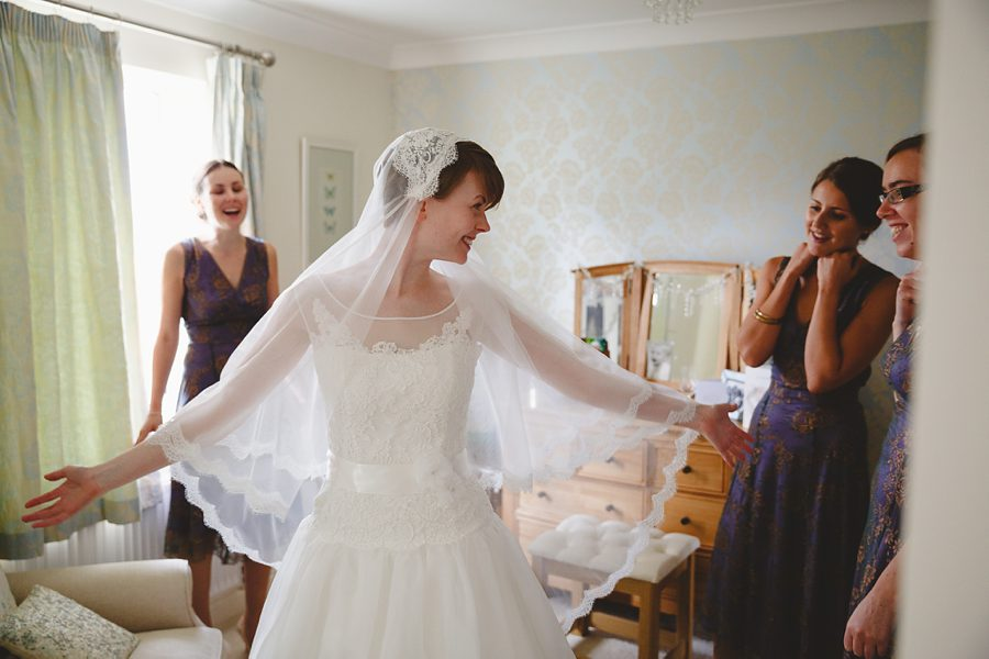 wedding photographers bath