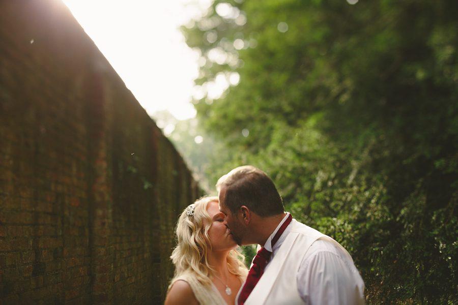 wedding photographer sam gibson