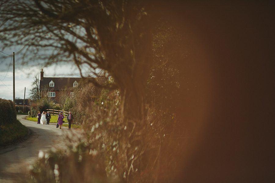 curradine-barns-wedding-photos-002