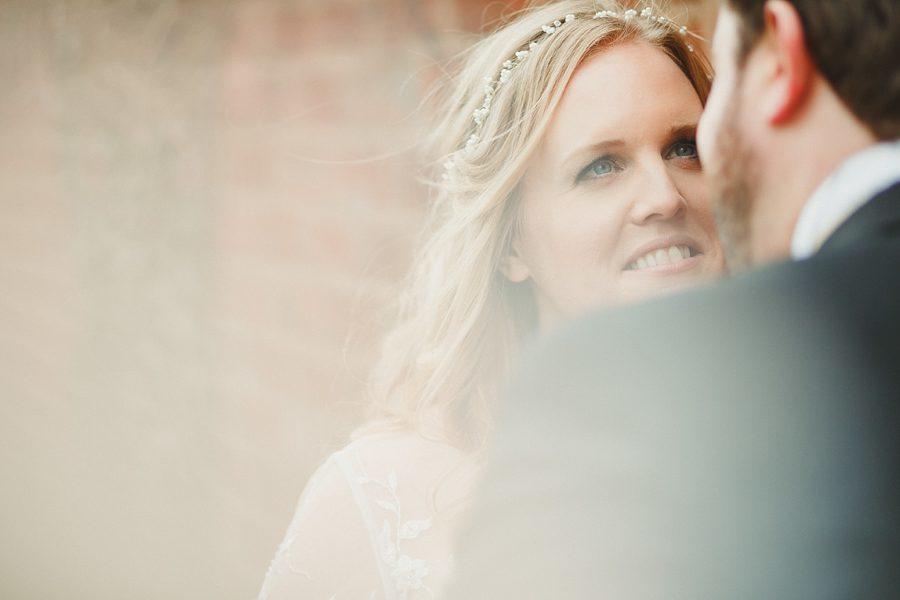 curradine-barns-wedding-photos-005