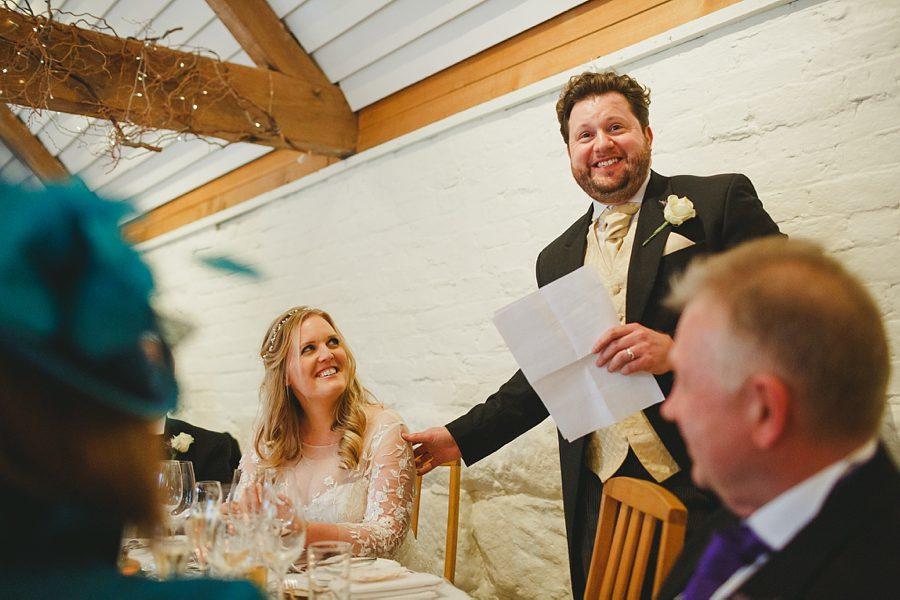 curradine-barns-wedding-photos-006