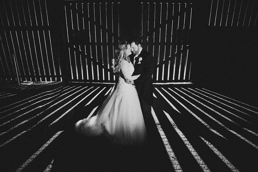 curradine-barns-wedding-photos-007