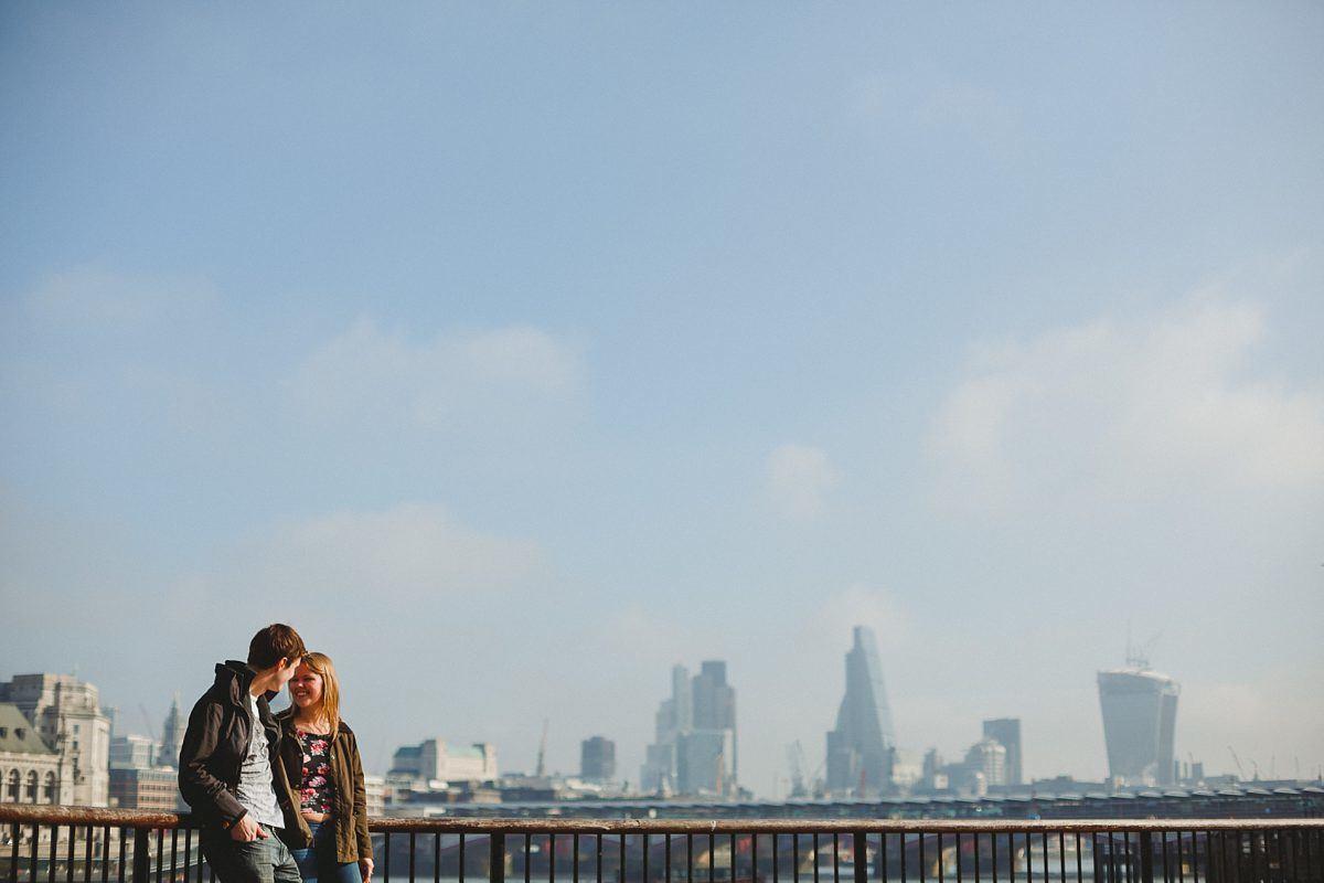 borough-market-engagement-photos-003
