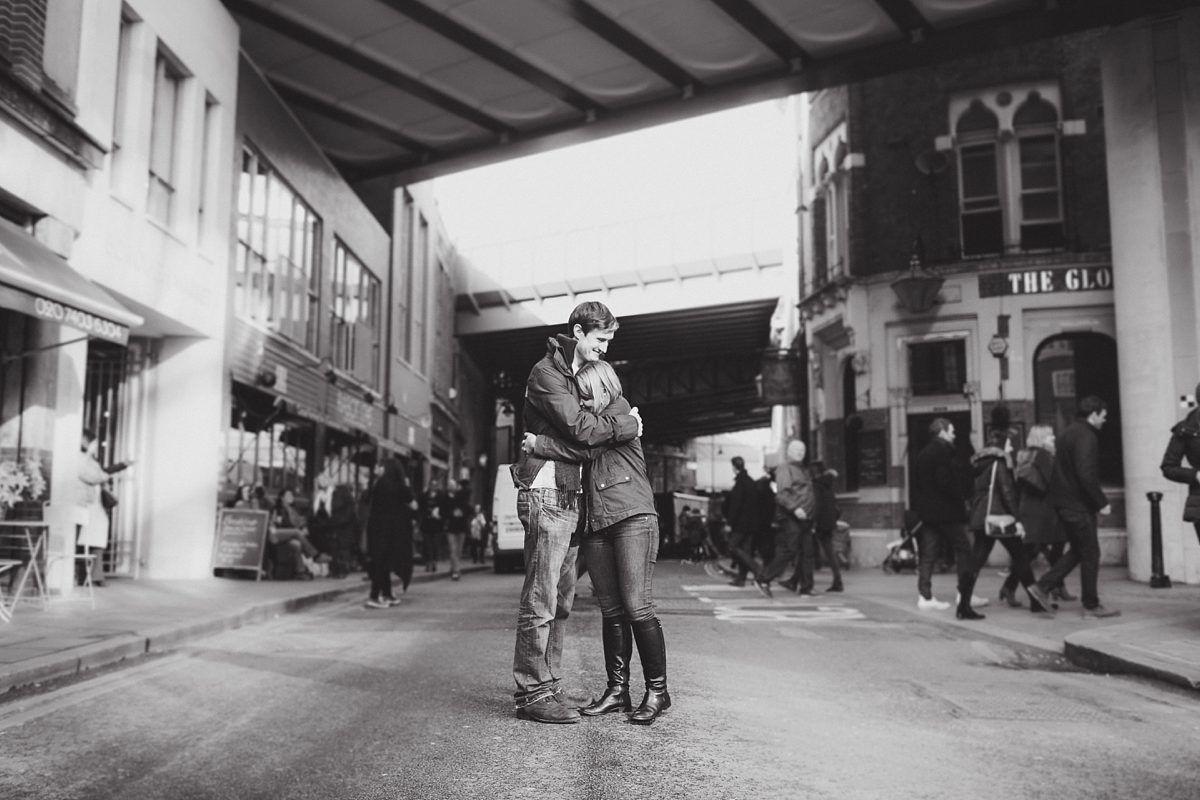 borough-market-engagement-photos-018