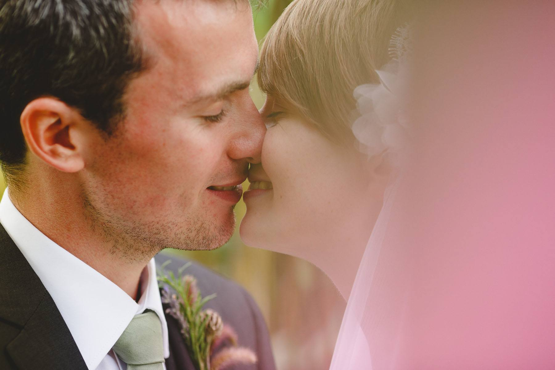 Priston Mill Wedding Photographs