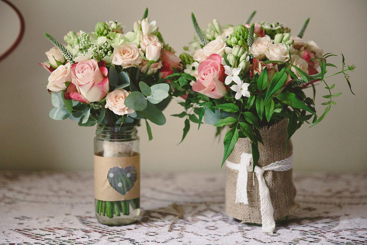 wedding-photos-paintworks-09