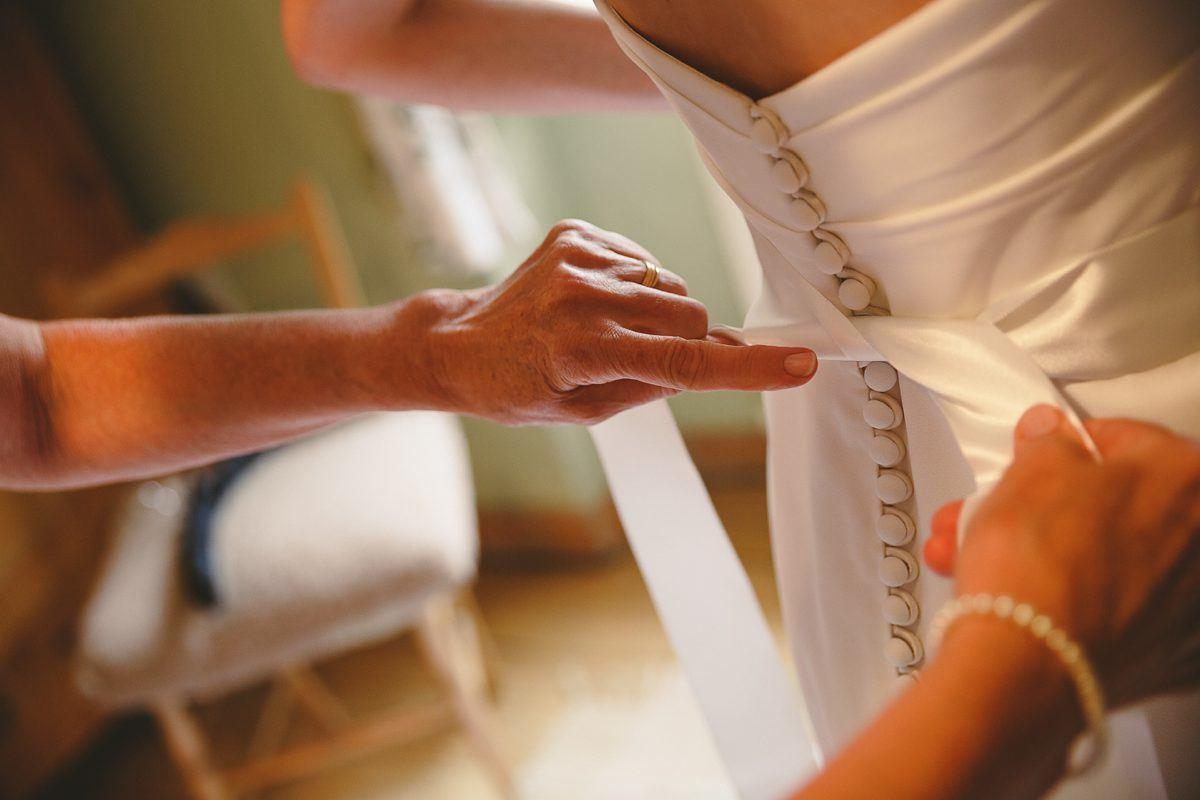 wedding-photos-paintworks-13