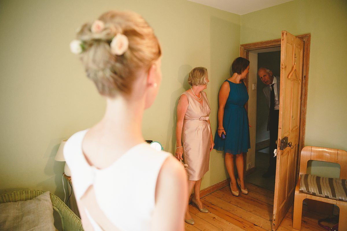 wedding-photos-paintworks-14
