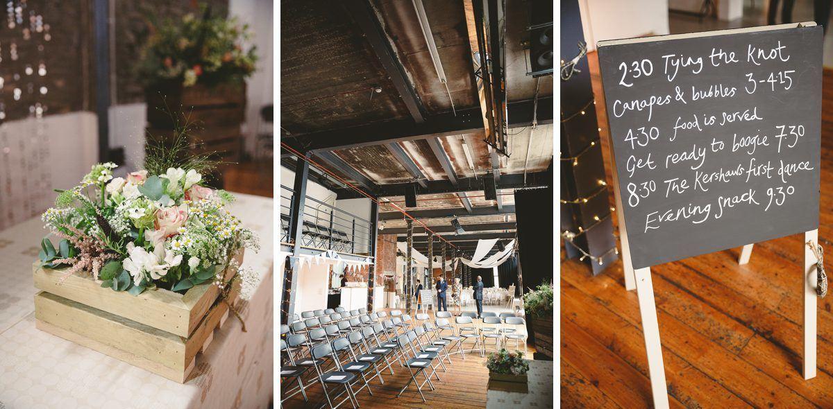 wedding-photos-paintworks-19