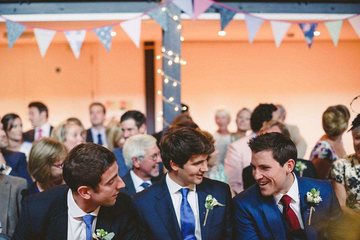 wedding-photos-paintworks-24