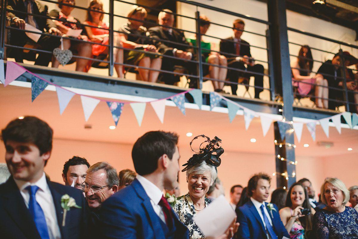 wedding-photos-paintworks-25