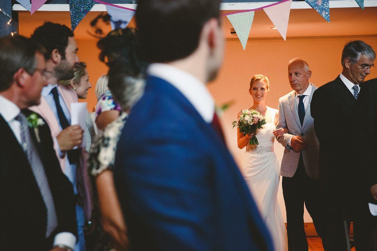 wedding-photos-paintworks-26